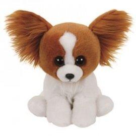 """Beanie Boos - Barks 6"""""""