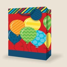 Gift Bag - Giant Balloons