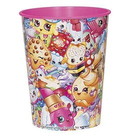 Cups-Shopkins-Plastic-16oz