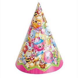 Hats-Cone-Shopkins-8pk-Paper