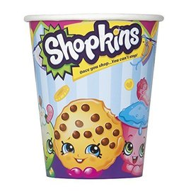 Cups-Shopkins-Paper-9oz-8pk