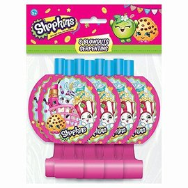 Blowouts-Shopkins-8pk