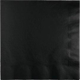 Napkins-BEV-Black Velvet-50pkg-2ply