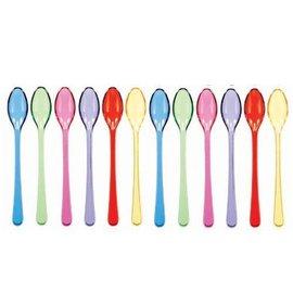 Spoons-Mini-Cocktail-Asst- 20Pcs