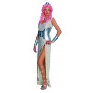 Aphrodite Costume-Large