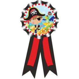 Button-Pirate