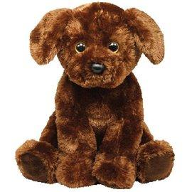 Beanie Boos - Harley Puppy