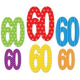 Birthday - Cutouts-60