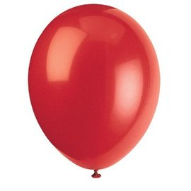 Balloons - Latex - wild Berry (50pk) - 16""