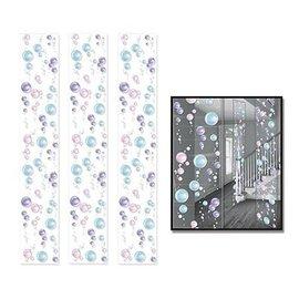 Bubble Panels-12inx6ft-3pk