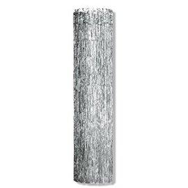 Gleam 'N Column - Silver