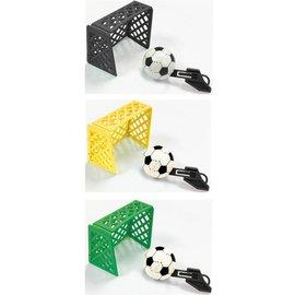 Tabletop Soccer Games