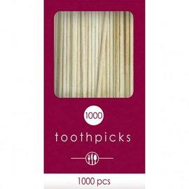 Toothpicks-100pk