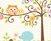 Happi Tree