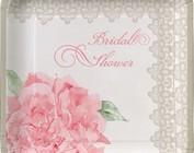 Antique Bridal