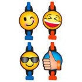 Blowouts-Emoji-8pk