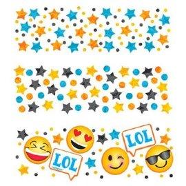 Confetti-Emoji LoL-1.2oz