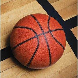 Napkins-LN-Sports Fanantic Basketball-18pk-2ply