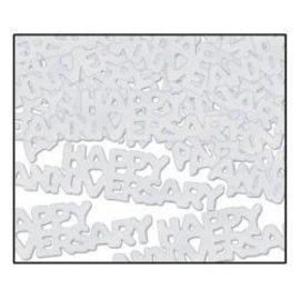Confetti-25 Anniversary-0.5oz