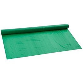 Table Roll-Emerald Green-250ft