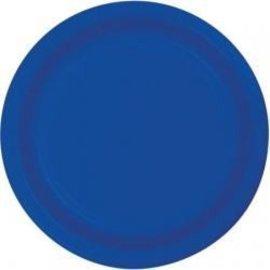Plates-BEV-Cobalt-7''-8k-Paper