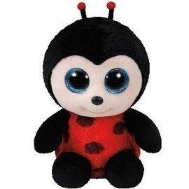 Beanie Boo-Izzy-6''