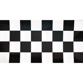 Tableroll-Checkerd/100ft