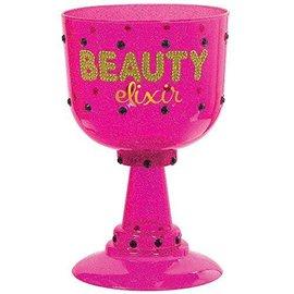 Cup OTH - Beauty Elixir-31oz-Plastic