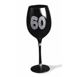 Wine Glass - 60