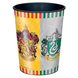 Plastic Cup-Harry Potter-16oz