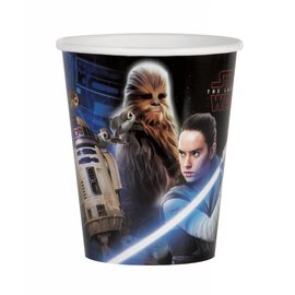 Cups - Star Wars