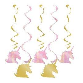Danglers - Unicorn