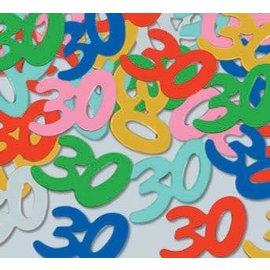 Confetti - 30
