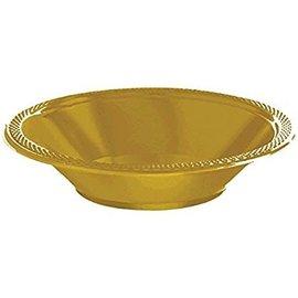 Bowls-Gold-20pkg-12oz-Plastic