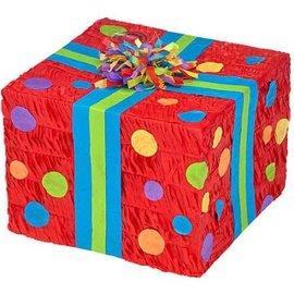 Pinata - Birthday Present