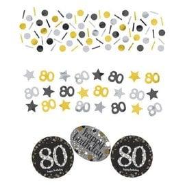 Confetti - Sparkling Celebration 80