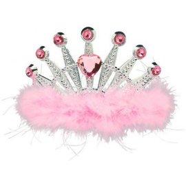 Tiara - Pretty Pink