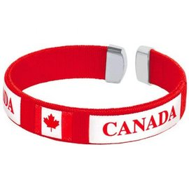 Bracelet - Canada
