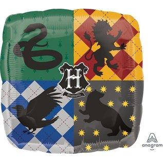 "Foil Balloon - Harry Potter 18"""