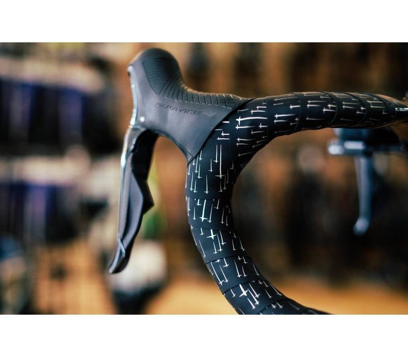 The Meteor Bar Tape