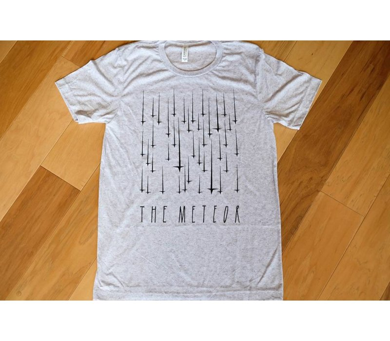 The Meteor T-Shirt