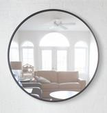 "Umbra Miroir Hub (24"")"