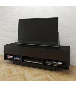 magasin de meubles, matelas et déco - m2go - Meuble Telephone Design