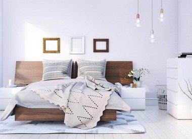 Acheter mobilier de chambre coucher en ligne m2go for Tapis exterieur 8x10