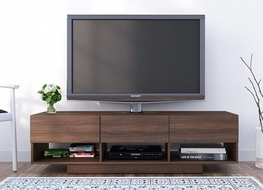 Buy Living Room Furniture Online
