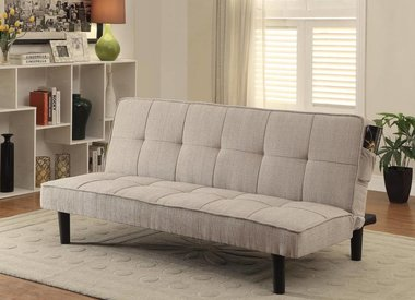 Buy Futon And Click Clack Online M2go