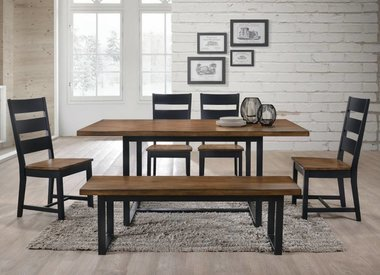 Table U0026 Chairs Kit
