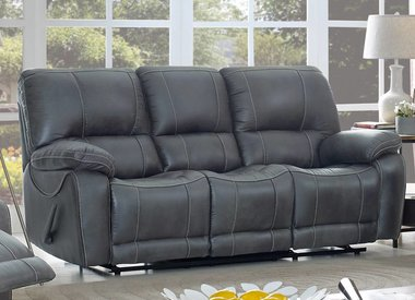 Buy Living Room Furniture Online - M2GO