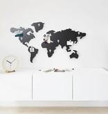 Umbra Carte du monde MAPPIT
