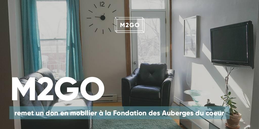 Blogue m2go for Tapis exterieur 8x10
